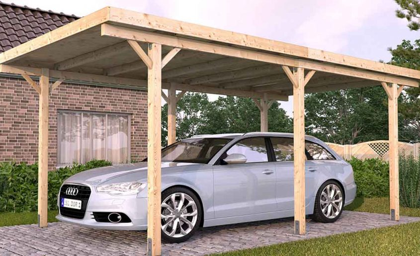 Roof-for-Carport