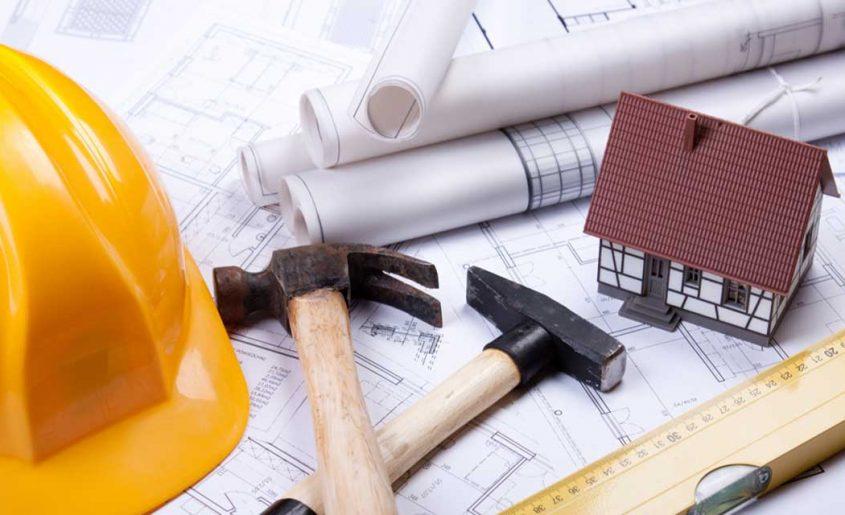 Planning Finances for Renovation