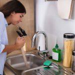 plumbing tricks