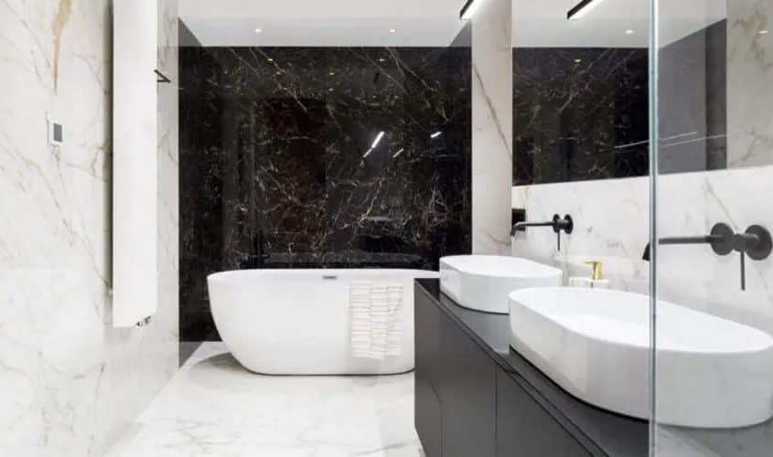 Things to Consider When Upgrading Your Bathroom
